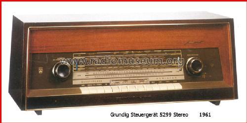 http://www.radiomuseum.org/images/radio/grundig/steuergerat_5299_stereo_nussbaum_44471.jpg