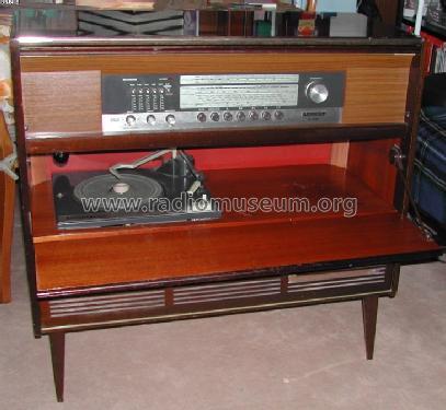 verdi ch cs300 radio grundig radio vertrieb rvf radiowerk. Black Bedroom Furniture Sets. Home Design Ideas
