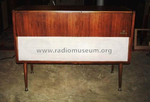 ks 500 u radio grundig austria gmbh wien build 1963 6. Black Bedroom Furniture Sets. Home Design Ideas
