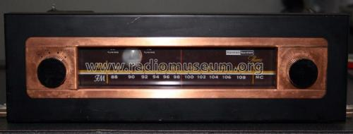 Theme A-300; Harman Kardon; New (ID = 1975509) Radio