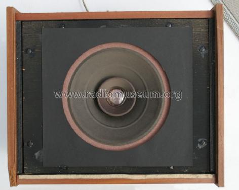 Studio-Lautsprecherbox K20E Speaker-P Heli Gerätebau,