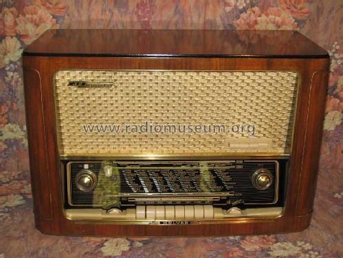 Suomen Radio