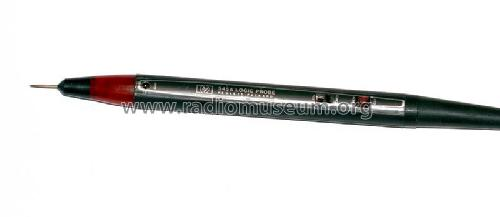 Logic probe 545A; Hewlett-Packard, HP; (ID = 2117643) Equipment