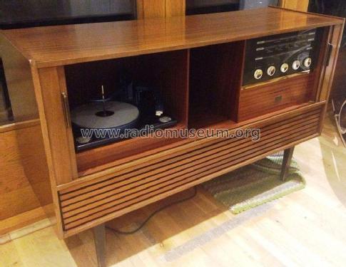 lidl selling turntables now any good singletrack magazine. Black Bedroom Furniture Sets. Home Design Ideas