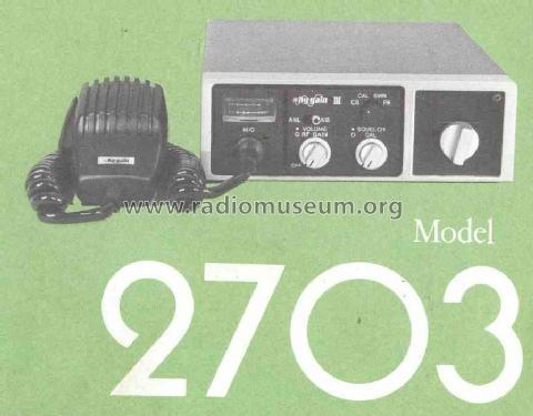 El juego de las imagenes-http://www.radiomuseum.org/images/radio/hy_gain_electronics/hy_gain_iii_2703_588658.jpg