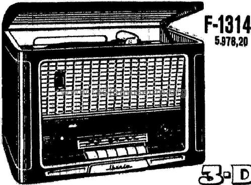 La bombe - Page 9 F_1314_622372