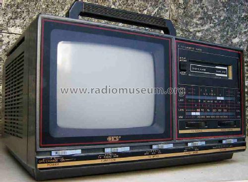 radionl tv