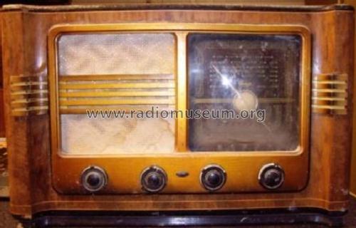 horizonte marfil radio inter electronica s a barcelona bu