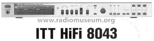 El juego de las imagenes-http://www.radiomuseum.org/images/radio/itt_schaub_lorenz/hifi_control_amplifier_8043_1142117.jpg