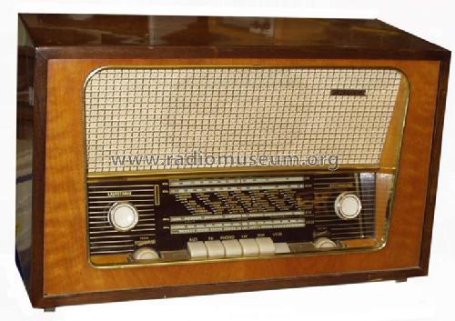 radio in the 1930s essay