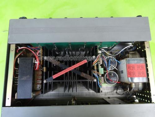 Video Production & Editing K+h Telewatt S 40 K Einschub