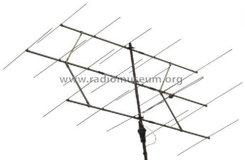 ukw stereo weitempfangs antenne hsu18 antenna kompass antenn. Black Bedroom Furniture Sets. Home Design Ideas
