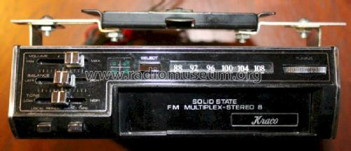 Kraco Radio Wiring Diagram | Wiring Diagram Echo on jensen radio wiring diagram, panasonic radio wiring diagram, motorola radio wiring diagram, jvc radio wiring diagram, bose radio wiring diagram, pioneer radio wiring diagram, sony radio wiring diagram, johnson radio wiring diagram,
