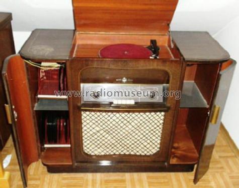 bernd krings info zur person mit bilder news links. Black Bedroom Furniture Sets. Home Design Ideas