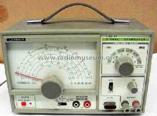 https://www.radiomuseum.org/images/radio/leader_electronics/signal_generator_lsg_17_468703.jpg