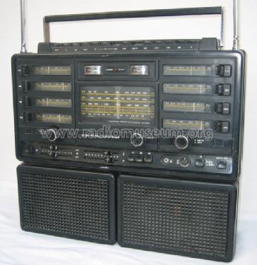 схема радиоприемника ленинград стерео 010