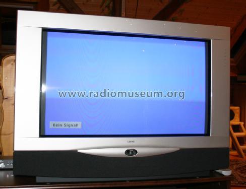 aconda colour tv 9381 hd television loewe opta deutschland. Black Bedroom Furniture Sets. Home Design Ideas