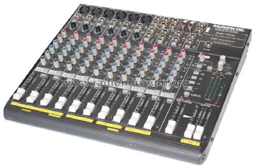 mackie micro series 1202 manual