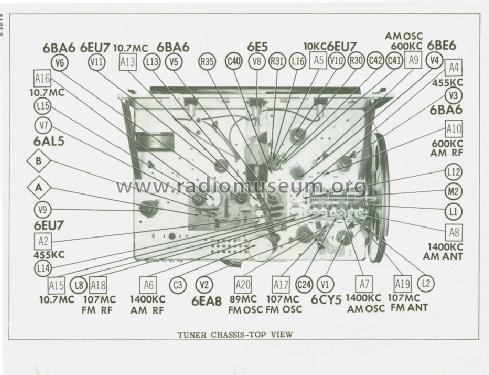 Ch= 6401-00 Radio Magnavox Co., Commercial Wireless and Deve on dvd vcr tv sound bar diagram, magnavox schematic tube, vip722k dvr connection diagram, magnavox receiver, 1920 s radio diagram, magnavox tube radio, crt tv wiring diagram, lg tv parts diagram, magnavox tv repair tips, magnavox amplifier, circuit diagram, magnavox stereo schematic, delco radio wiring diagram, magnavox am fm radio, magnavox portable radio, magnavox radio schematics, philips tv parts diagram, directv hook up diagram, rollerblade diagram,