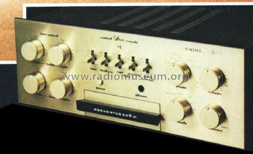 Pioneer Amplifiers A5 Stereo Amplifier Service Manual Select From