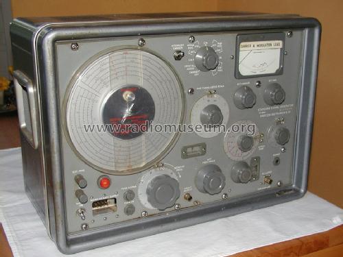 - standard_signal_generator_tf144h_1311197