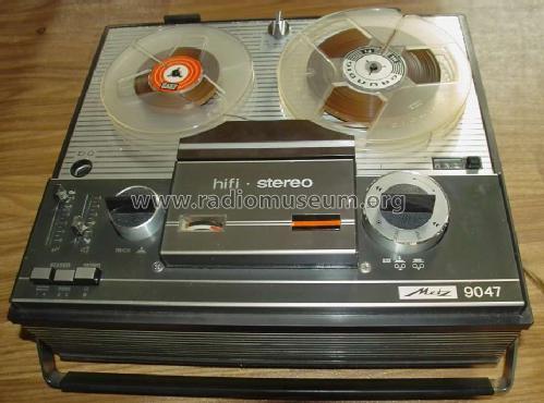 El juego de las imagenes-http://www.radiomuseum.org/images/radio/metz_transformatoren/hifi_stereo_9047_1635349.jpg