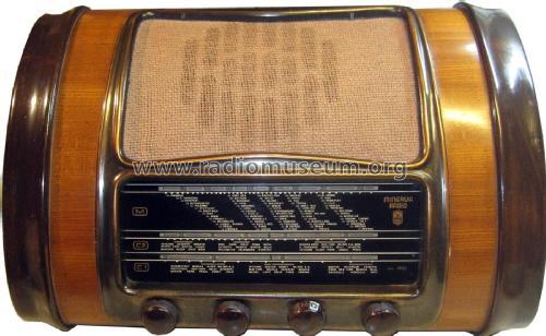 gewinnspiel radio paradiso