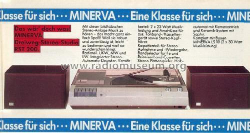 RADIO RST GEWINNSPIEL SERIENNUMMER