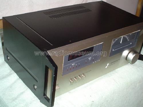 fm stereo tuner da f20 radio mitsubishi electric corporation John Deere Schematics fm stereo tuner da f20; mitsubishi electric (id \u003d 1457823) radio