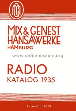http://www.radiomuseum.org/images/radio/mix_genest_ag_berlin/katalog_mix_genest_hansawerke_radio_1587743.png