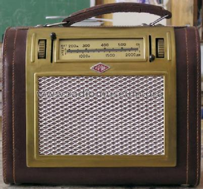 Moscow krasny dorožnyj дорожный radio id 1068883