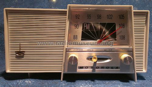 Astra radio also Studio workshop technical archive besides Rca 6 x 8a the wilshire rc 1146 as well Firestone 4 b 77 ch 120 5 c325 further Sears roeb silvertone 9020 ch5285331. on 12ba6 schematic