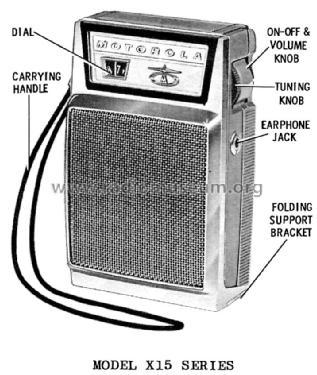 Pioneer Cdx M2116 Diagram Wiring Diagram likewise Pioneer Ke 1900 Wiring Diagram also Radio Tuner Schematic in addition Radio Tuner Schematic as well  on pioneer deh 1900mp wiring