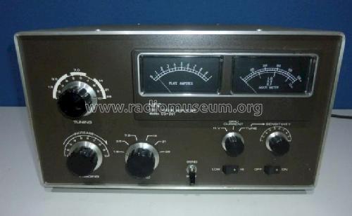 Apologise, kw amateur amplifier apologise
