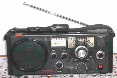 Palladium 949/469; Neckermann-Versand (ID = 341859) Radio