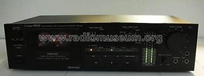 ND-1000; Nikko Electric (ID = 917139) R-Player