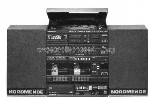 Index Of Schematics Bybrand Audioresearch