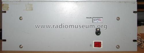 1106/00 8900 110 60001; Philips Norway Norsk (ID = 1570861) Ampl/Mixer
