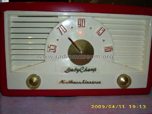 Stromberg 1200 likewise Philco tropic 3010 123 likewise Lloyds high fidelity tm 75 likewise Zenith automatic clock radiothe besides Spiegel 5052. on 12ba6 schematic