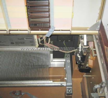 Jukebox Consul Classic ES II 160 R-Player NSM Aktiengesellsc