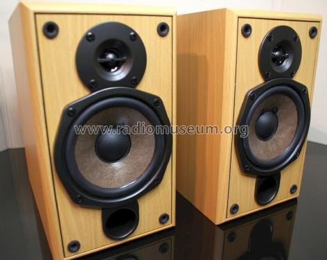 Speaker System D-N5 Speaker-P Onkyo