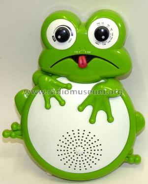 frog frosch bathroom radio sr 2368 paget trading ltd id - Bathroom Radio