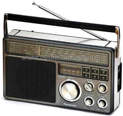 Panasonic 16 Pin - ISO Replacement Car Stereo Radio Wiring ...  |Panasonic Truck Radio A5198