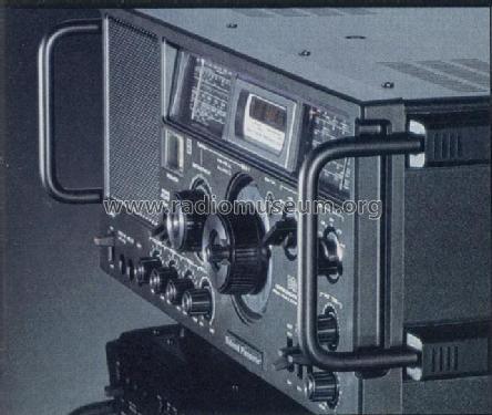 rf_4900_670786 rf 4900 lbs dr 49 european model radio panasonic, matsushi Panasonic RF 2600 Manual at bakdesigns.co
