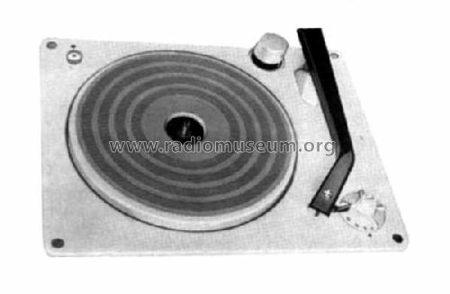 platine tourne disque m lodyne 310 r player path marconi l. Black Bedroom Furniture Sets. Home Design Ideas
