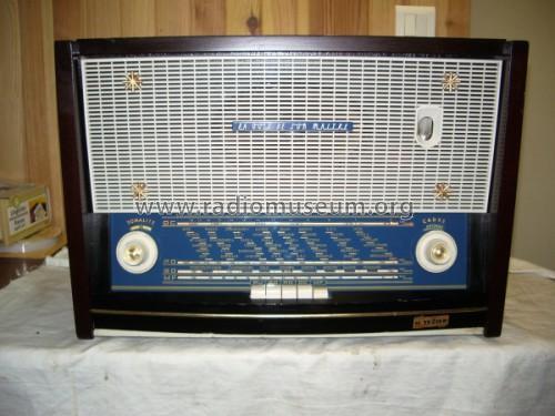 la voix de son maitre 78c radio path marconi les ime i m e. Black Bedroom Furniture Sets. Home Design Ideas