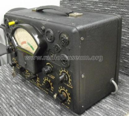 palec valve tester vct 2 equipment paton electrical pty rh radiomuseum org Manual Testing Manual Testing Key Skills