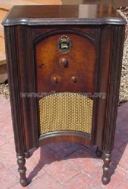 antique radio forums  u2022 view topic philco model 20