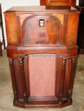 91x late radio philco philadelphia stg batt co usa bui. Black Bedroom Furniture Sets. Home Design Ideas