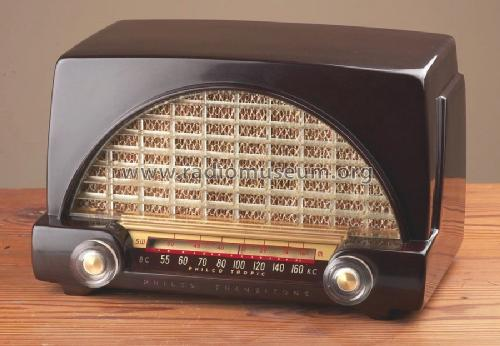 Astra radio as well Zenith 666 Schematic Radio Craft June 1935 moreover Firestone 4 a 71 ch 291 8 628 furthermore 12au6 Pre  Schematic also Sears roeb allstate 5099 ch 83350990. on 12ba6 schematic